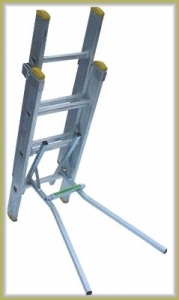 Laddermate Base Stabiliser