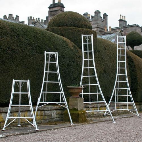 Professional Tripod Ladders