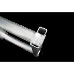 LFI-PRo Triple 3.0m Professional EN131 Ladder