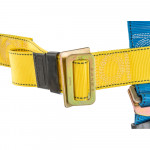 Werner Professional Construction Workers Kit