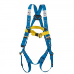 Werner Professional Roof Workers Kit