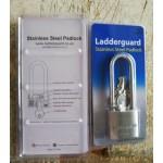 Ladderguard