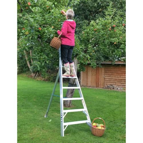 Fruit Picking Tripods