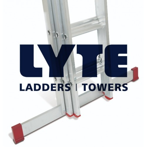 LYTE DIY Ladders