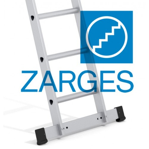 ZARGES  Professional  Ladders