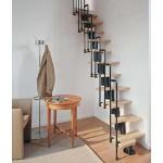 The Karina Modular Staircase