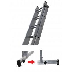 Murdoch Professional EN131 Ladders