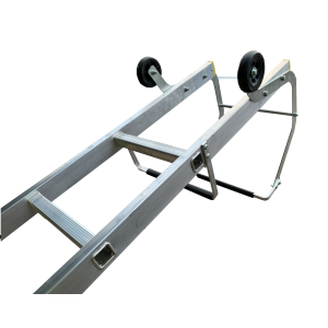 Professional Double 4.6m Trade Roof Ladder