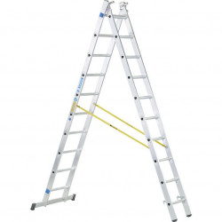 Combi - Extension Ladders