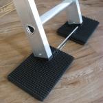 LadderMat Leveller