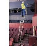 Zarges Skymaster Trade Combination Ladder 1.9m
