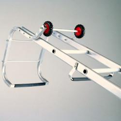 """""""PROCAT"""" Professional Roof Ladders"""