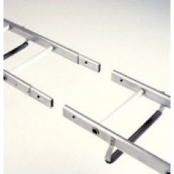 """PROCAT"" Roof ladder extension Pieces"