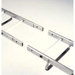 """PROCAT"" Roof ladder extension Pieces"