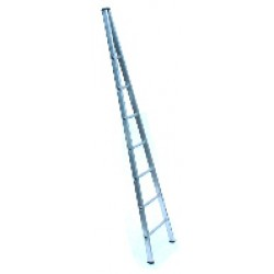 Window Cleaners 'A' Ladders