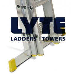 LYTE Professional Ladders