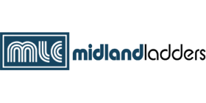 Midland Ladder Company Limited