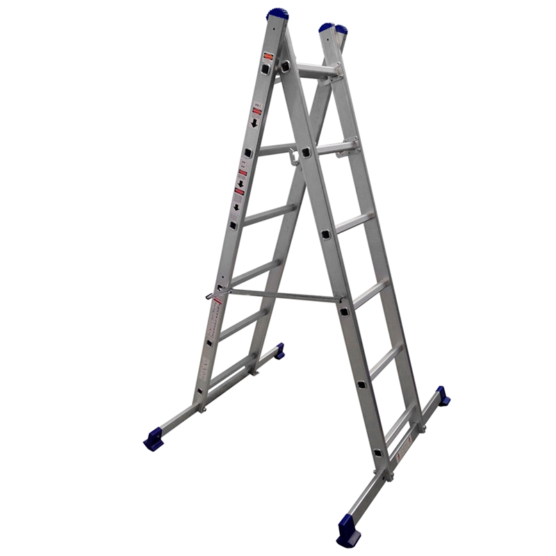 Ladder Scaffolding System Www Imgkid Com The Image Kid