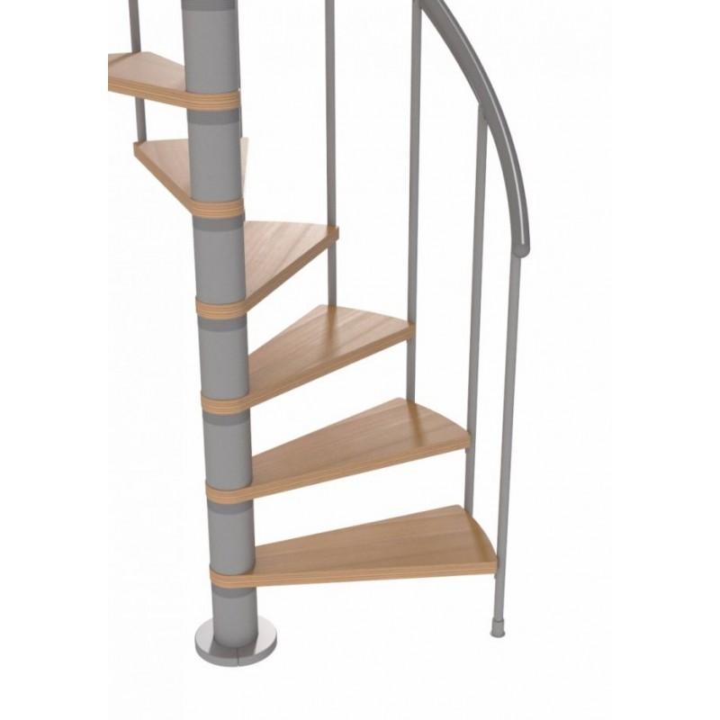 Midland Ladders