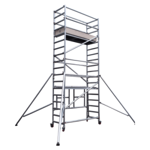 MLC Fold-Out Tower 5.5m