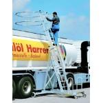 Zarges Tanker Ladder