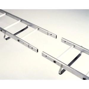 PROCAT 4ft (1.2m) Roof Ladder Extension
