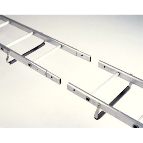 PROCAT 3ft (0.9m) Roof Ladder Extension