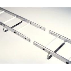 PROCAT 6ft (1.8m) Roof Ladder Extension