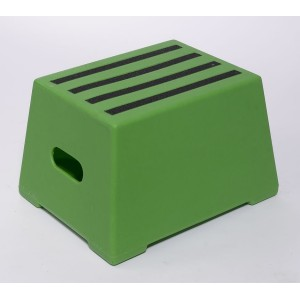 Heavy Duty Moulded Safety Step