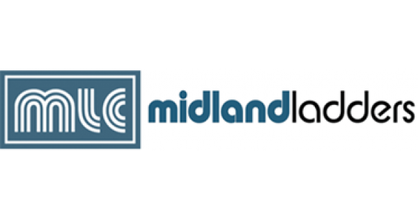 Midland Ladder Company Limited Free Delivery