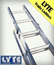 LYTE Trade Ladders